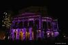 Luminale Frankfurt 2018 279 (stefan.chytrek) Tags: luminale2018 luminale frankfurtammain frankfurt lichtkunst licht lightart light kunstausstellung kunst kultur hessen
