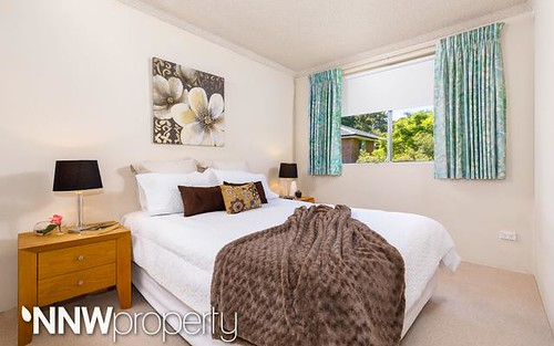 7/2-4 Edensor St, Epping NSW 2121