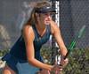 IMG_1874_Hoping for brake. (lada/photo) Tags: eddieherrinternationaljuniorchampionships tennis juniortennis girlsplayingtennis ladaphoto