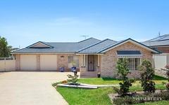 36 Foxtail Crescent, Woongarrah NSW