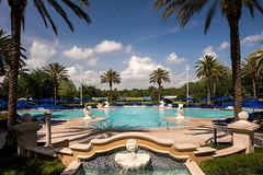 "rc_orlando_rc_pool_v1 copy • <a style=""font-size:0.8em;"" href=""http://www.flickr.com/photos/125867038@N05/39785497505/"" target=""_blank"">View on Flickr</a>"