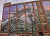Distort (Part 1) (NJphotograffer) Tags: graffiti graff new jersey nj legal wall mural disto distort aids crew goa