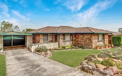 89 Regiment Road, Rutherford NSW