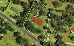 12 Mountain View Road, Kew NSW