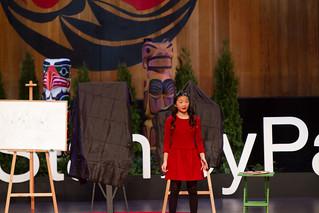 TEDxStanleyPark2018-408