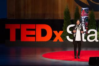 TEDxStanleyPark2018-289
