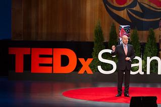 TEDxStanleyPark2018-266