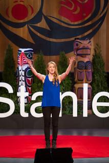 TEDxStanleyPark2018-224