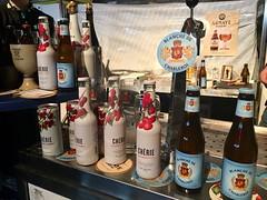 Bierfestival Bitter (Bier Import) Tags: bierfestival bier beer craftbeer tilburg bitter