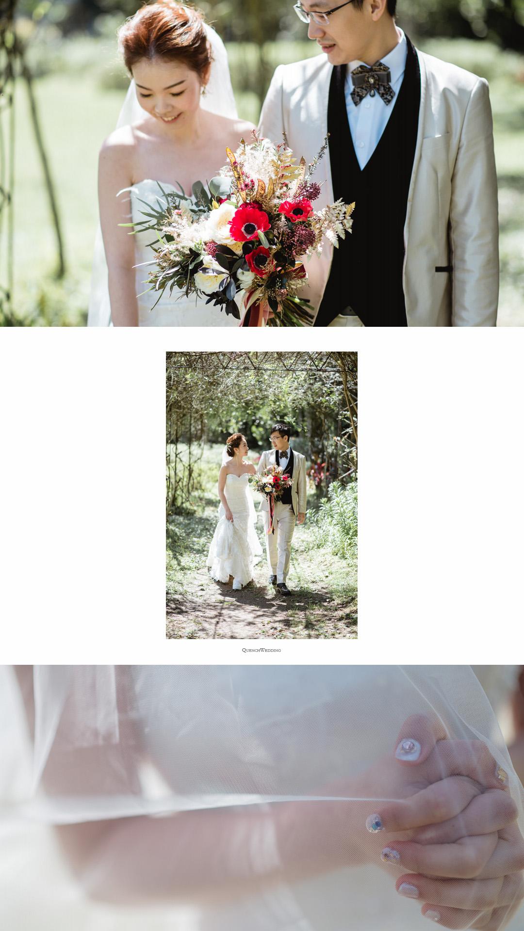 """納美花園 婚禮,主題婚禮,婚攝推薦,哈利波特婚禮"""" title="""