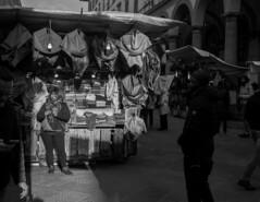 P2240666 (rob dunalewicz) Tags: 2018 italy florence firenze blackandwhite italia
