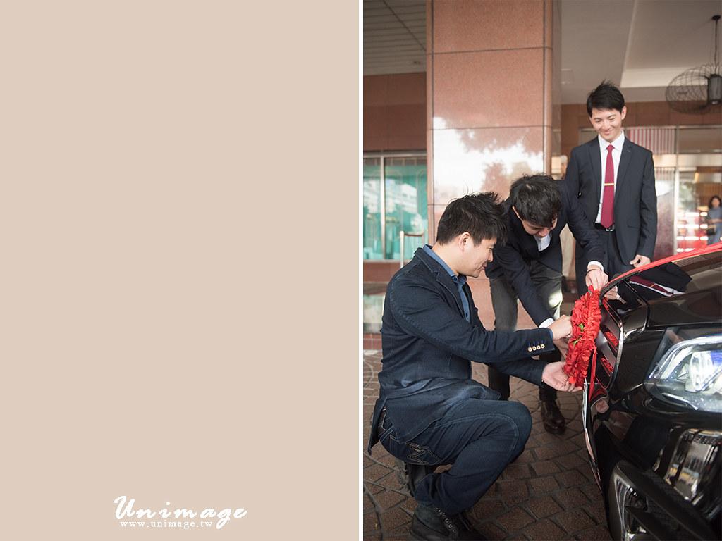 結婚婚禮紀錄彥伶與睿詮-34