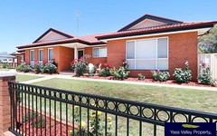 1 Thane Court, Yass NSW