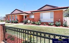 1 Thane Court, Yass NSW
