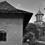 Sfanta Vineri - Targoviste thumbnail