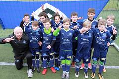Feriencamp Norderstedt 13.03.18 - x (8) (HSV-Fußballschule) Tags: hsv fussballschule feriencamp norderstedt vom 1203 bis 16032018