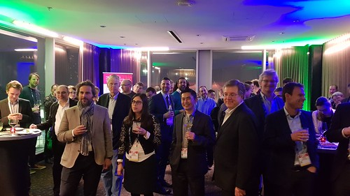 EPIC VIP Party at OFC 2018 (12)