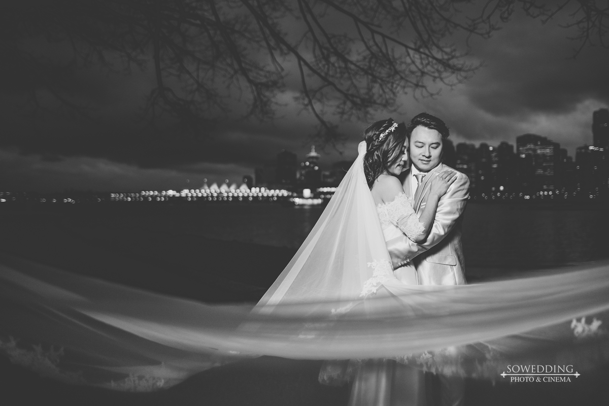 Eva&Dennis-Prewedding-HL-HD-0043