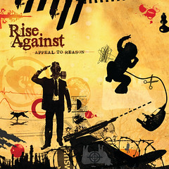 Savior by Rise Against (Gabe Damage) Tags: puro total absoluto rock and roll 101 by gabe damage or arthur hates dream ghost