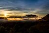 Parque Estadual dos Três Picos - Nova Friburgo - Rio de Janeiro (mariohowat) Tags: trêspicos parqueestadualdetrêspicos sunrise amanhecer nascerdosol riodejaneiro natureza canon6d brasil brazil teresópolis friburgo novafriburgo