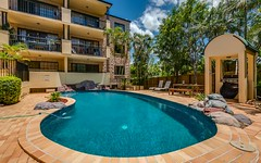 5/152 High Street, Southport QLD