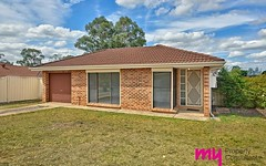 1 Scott Street, Narellan NSW
