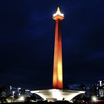 Glorious Monas in twilight.. thumbnail