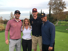 """OCS Golf Tourney Coaches 2018 (2) • <a style=""""font-size:0.8em;"""" href=""""http://www.flickr.com/photos/153982343@N04/39985250554/"""" target=""""_blank"""">View on Flickr</a>"""
