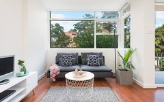 110/54 High Street, North Sydney NSW