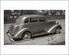 Vehicle Collection (8677) - Dodge (Steve Given) Tags: motorvehicle familycar automobile dodge