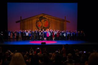 TEDxStanleyPark2018-751
