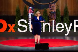 TEDxStanleyPark2018-708