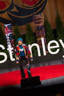 TEDxStanleyPark2018-554