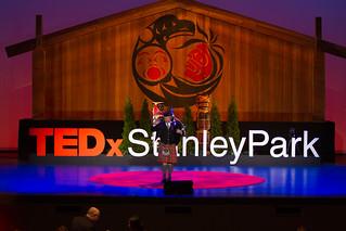 TEDxStanleyPark2018-476