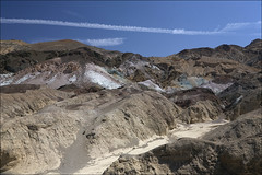 IMG_8746 (dimasteraz1) Tags: deathvalley california usa artistsdrive