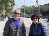 IMG_0216 (smcarpetcare) Tags: israel feb18 telaviv joffa