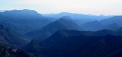 Vallée de l'Esteron (bernard.bonifassi) Tags: bb088 06 alpesmaritimes 2018 mars printemps eu canonsx60