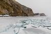 _W0A6319 (Evgeny Gorodetskiy) Tags: landscape olkhon travel nature russia island hummocks siberia lake winter baikal ice irkutskayaoblast ru
