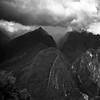 Stormy peaks Machu Picchu_ (Timothy Neil Dodson) Tags: peru machupicchu sacredvalley mountains clouds magical amazonbasin xmas2016 travels