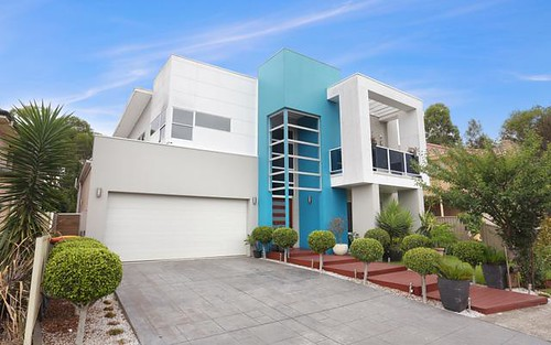 37 Willowbank Cr, Canley Vale NSW 2166