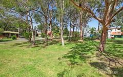 1 Lena Avenue, Lake Munmorah NSW