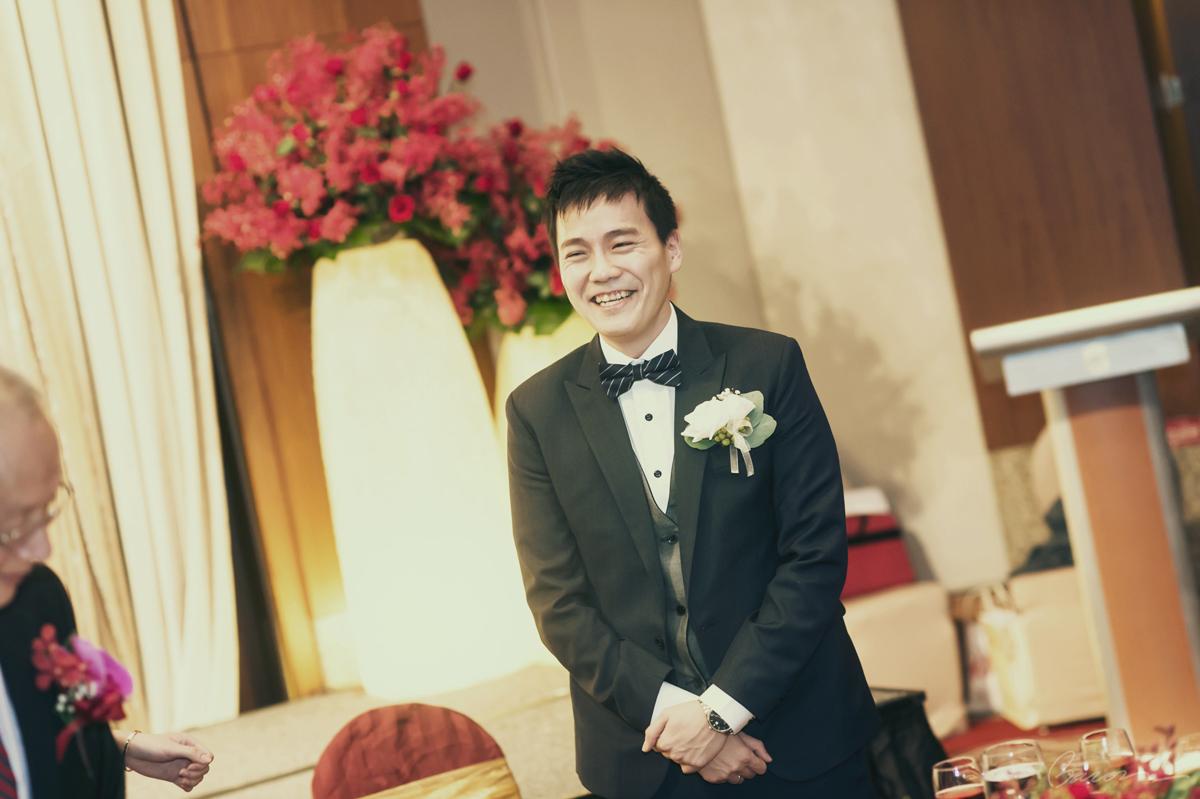 Color_274,一巧國際攝影團隊, 婚禮紀錄, 婚攝, 婚禮攝影, 婚攝培根,香格里拉台北遠東國際大飯店, 遠企