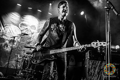 Victims-54 (Paradise Through a Lens) Tags: 013poppodium 2march2018 ampedupbe bass basse fender fenderbass johaneriksson marylanddeathfest netherland netherlandsdeathfest paradisethroughalens stockholm tankcrimes unitedkingdom victims victimsinblood vocals yngwievanhoucke ba bassgitaar bassgitarist bassguitar bassguitarist bassguitars deathmetal extrememetal hardcore metal punk tilburg vocalist