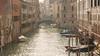 Canal in Venice (hjuengst) Tags: canal kanal canareggio venedig venice venezia italy italien italia castello