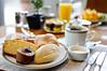 Você sabia? Caprichar no café da manhã e fazer 3 refeições no dia faz emagrecer, diz estudo! (raisdata) Tags: acelerarmetabolismo alimentação calorias dieta perderpeso pesquisahyatt