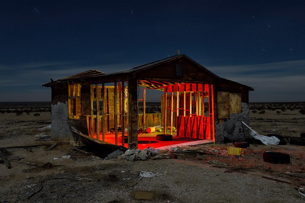 revealed house of night pdf