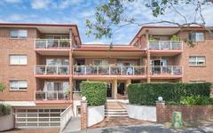 15/2 Vista Street, Caringbah NSW