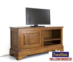 Mobili_Legno_Massiccio_Massello_Torellini_Arredamenti_Sassari (672) (Torellini Arredamenti) Tags: mobili arredamenti legnomassello legnomassiccio massello massiccio artigianale arredo arredamentoclassico mobile negoziodimobili sassari