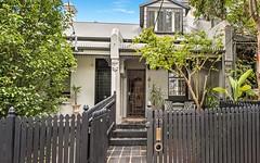 19 Elswick Street, Petersham NSW