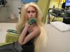 IMG_4306 (Mid Century Phicen) Tags: midcentury phicen diorama fashionroyalty ooak 16scale playscale atomic retro dolls fashiondolls